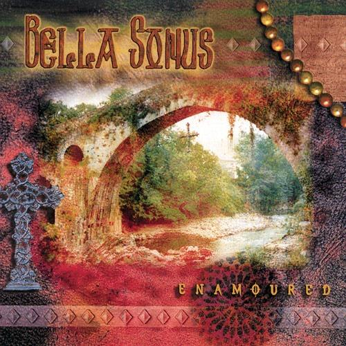 BELLA SONUS - From a Standstill (Chillout)