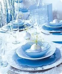 noel bleu 6