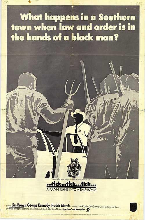 BOX OFFICE USA DU 22/01/1970 AU 28/01/1970