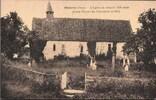 MEDAVY (rive gauche)