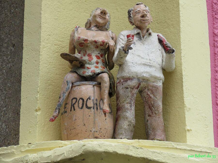 La Roche Bernard (56)