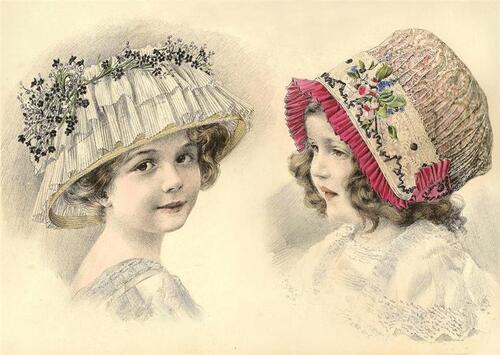 images vintage