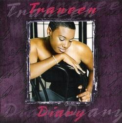 TRANEEN - MY DIARY (2000)