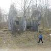 010_Olly_09_03_2012