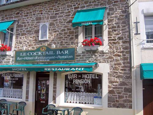 Tro Breiz 2007 - Dinard - Saint Malo