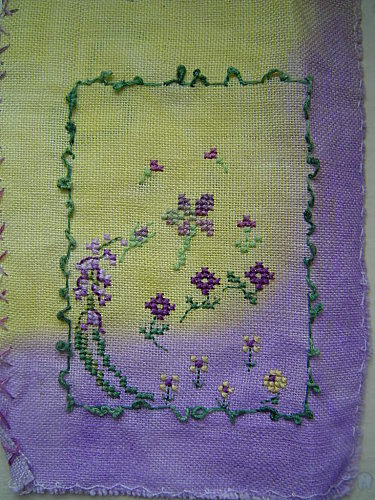 240-Parterre-de-fleurs-ATC-a-6-mains-Vero-2.jpg