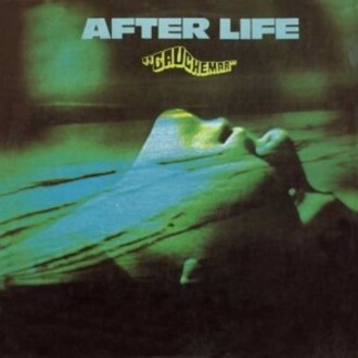 AFTER LIFE LP