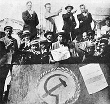 1920_fabbriche_occupate.jpg