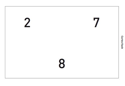 Calcul mental CE1 RETZ