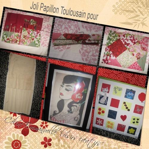 Cadeaux-de-joli-papillon-toulousain.jpg