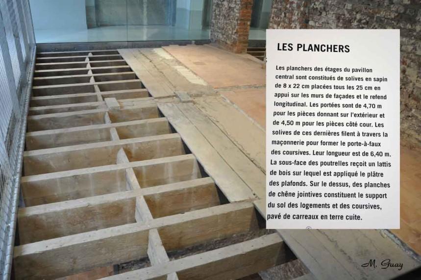 plancher-0734-0735.jpg
