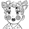 [Icons] Kimetsu no Yaiba