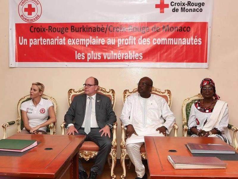 Burkina (suite)