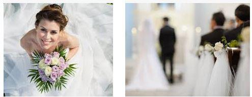 6 autres astuces pour économiser à son mariage