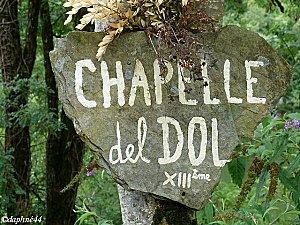 pancarte-le-dol-c.jpg
