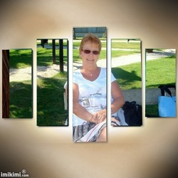 photos montage