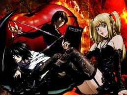 images death note