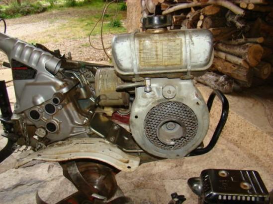 conversion-F310-moteur-bernard-42-ans--12--copie-1.JPG