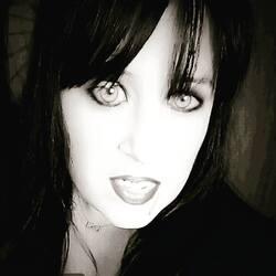 Interview de Dreamy_DarkAngel