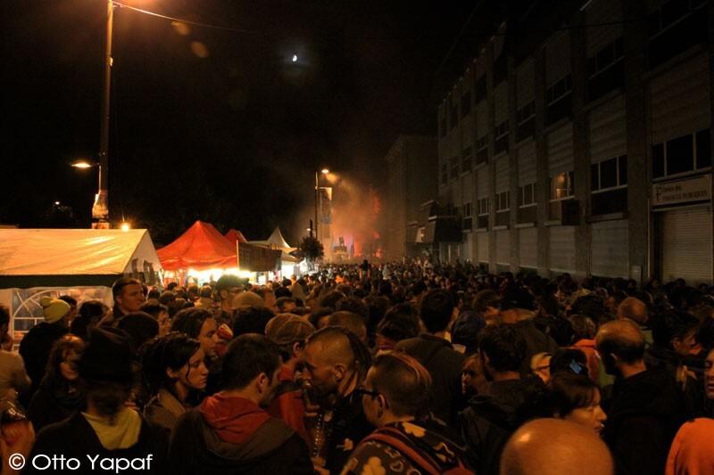 festival-aurillac-2012-36.jpg
