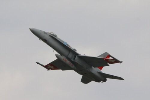suite metting aérien air14 payerne suisse 29 est 30 aout 2014
