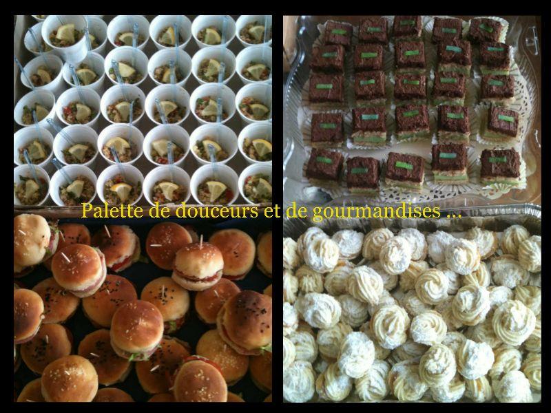 Pleasant Buffet Sucre Sale Pour Un Anniversaire Septembre 2013 Home Interior And Landscaping Ologienasavecom