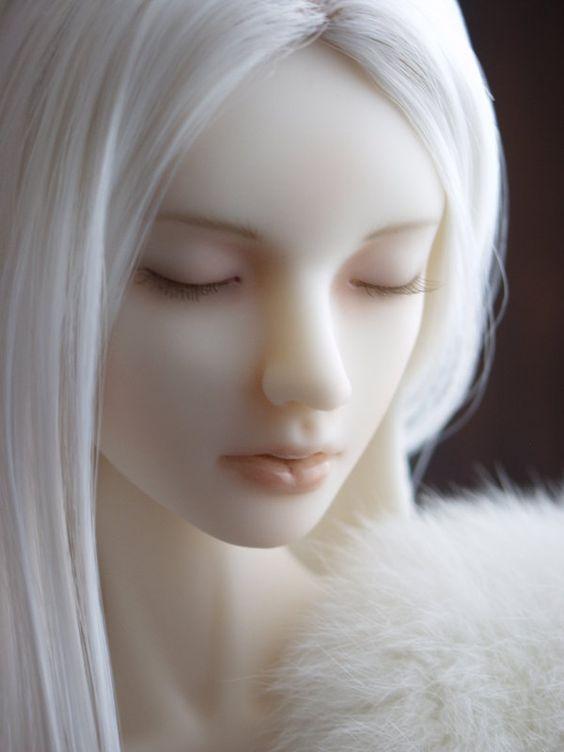 Pria - Première Immortelle, enfant adorée des Nanites, âme damnée et coeur condamné: