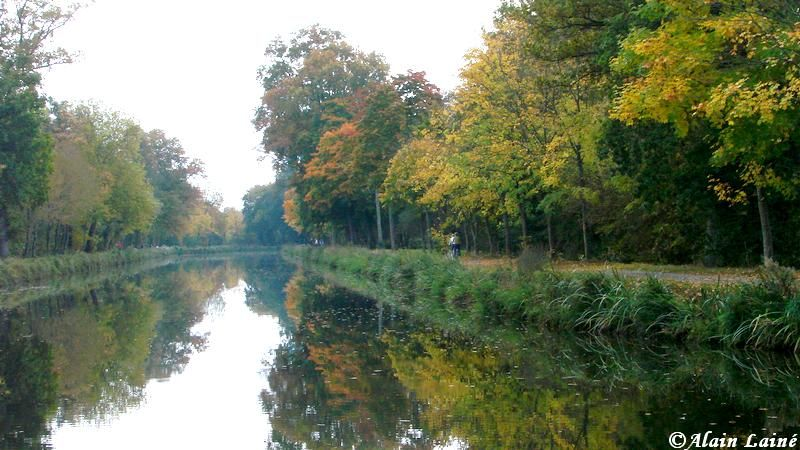 Canal_12oct08_7