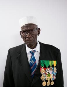 """""""Pour la justice, il est urgent que les tirailleurs sénégalais deviennent français"""""""