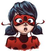 Fanarts - Ladybug