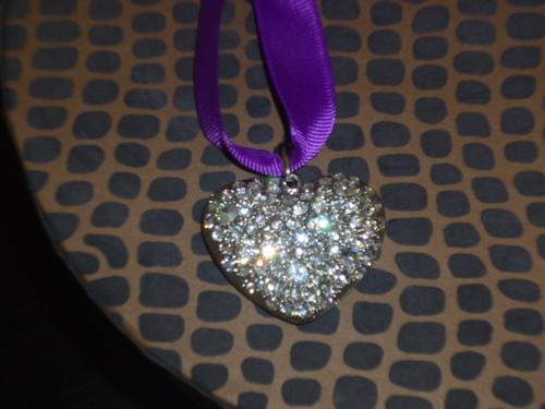 La promo tient bijoux originaux
