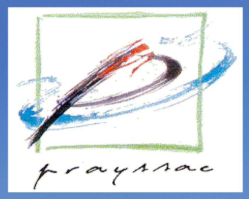 VACANCES Seprembre 2014  ODALYS VACANCES  Résidence Belle Rive  1/2  D 17/08/2016