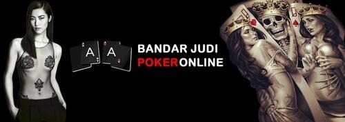 Cara memilih bangku untuk bermain judi poker paling bagus