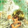 [AnimePaper]wallpapers_Adumi-Tohru_Twisted-Oddity_7699