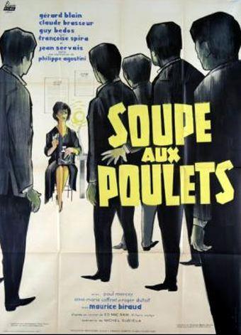 SOUPE-AUX-POULETS.jpg