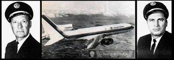 repo vol 401