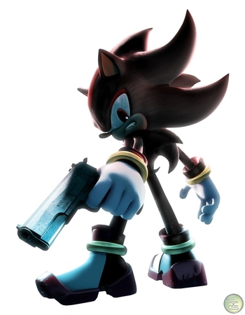Shadow_Hedgehog