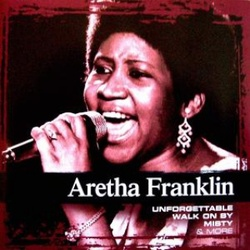 Aretha Franklin - Collections - Complete CD