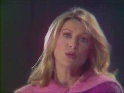 04 janvier 1983 / L'ACADEMIE DES 9