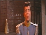 Cliff   Richard   and  The   Shadows  :   Wonderful   life   -   1964
