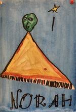 Roll-a-Miró