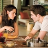 Photo Breaking Dawn