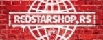 RED STAR SHOP