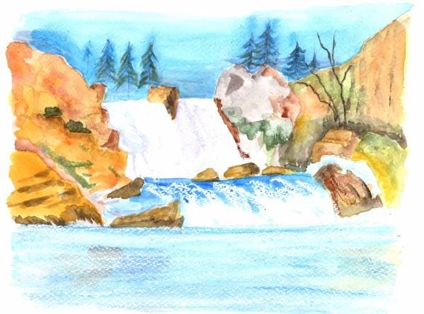 Aquarelle-cascade-1.jpg