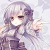Hisui Alice