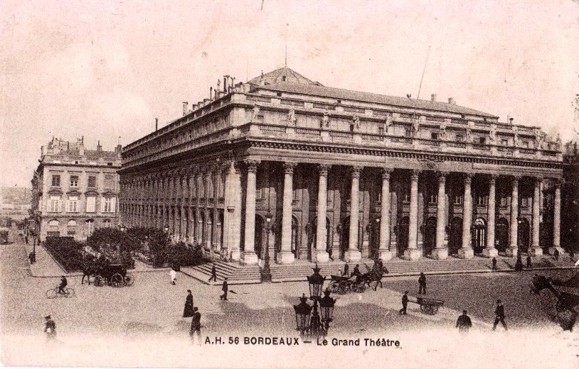 bordeaux-le-grand-theatre.jpg