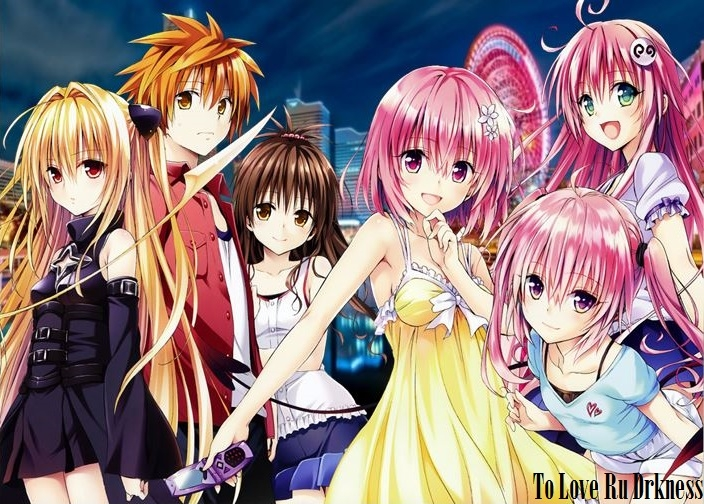 to_love_ru_darkness_chill_out_by_mrsonicteam12-d6ybh69
