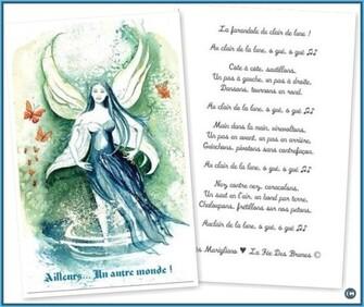 Carte1 Bis-copie-1