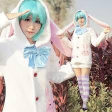 """Résultat de recherche d'images pour """"fashion kawaii"""""""