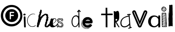 Maths, Période 3, CE1/CE2